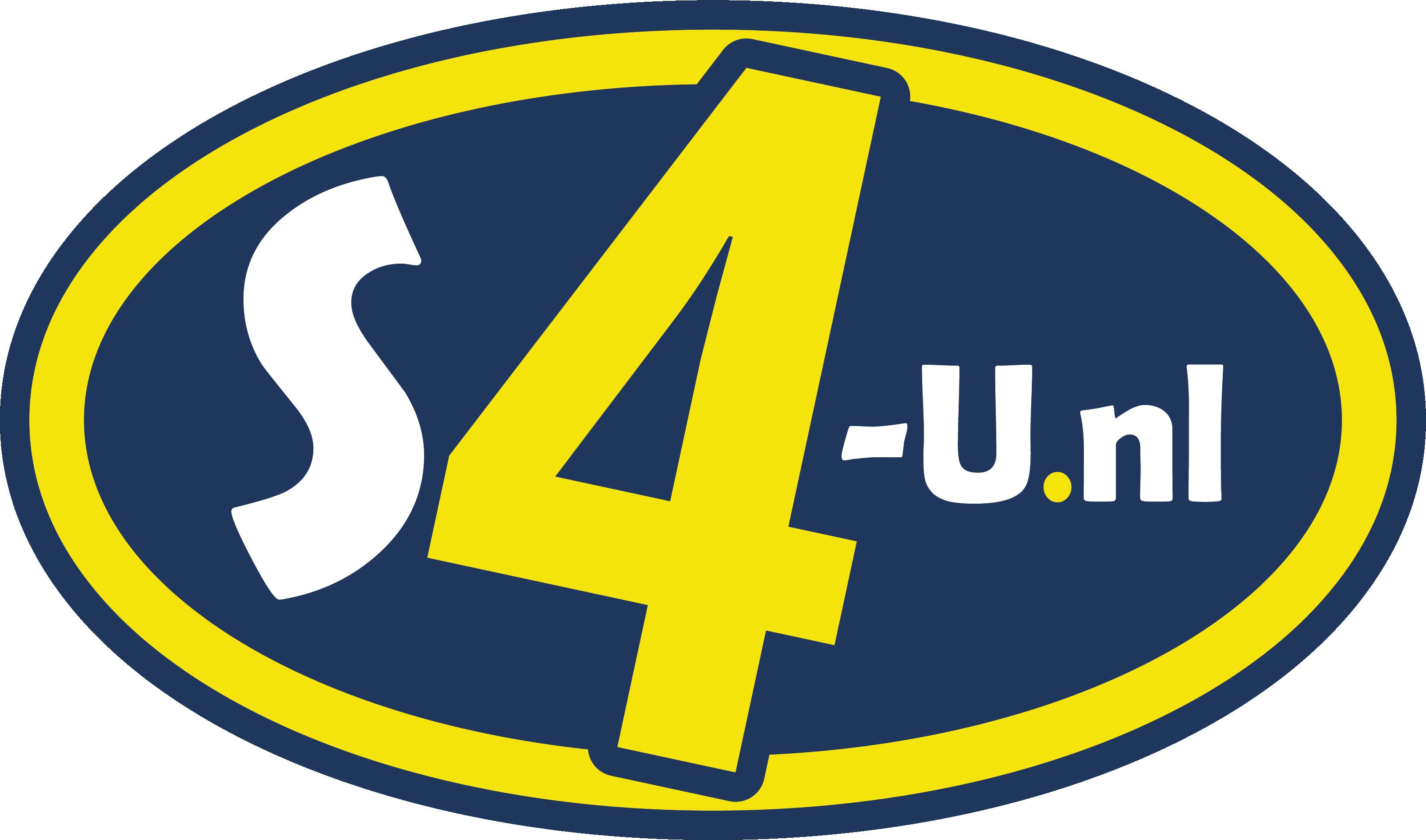 Select4u Europe B.V.
